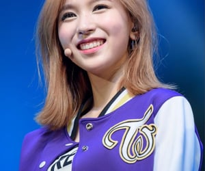 aesthetic, high quality, and mina image