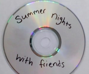 cd, cover, and music image