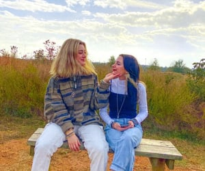 girls, women, and cute image