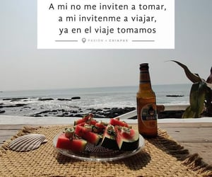 reflexiones, frases, and textos image