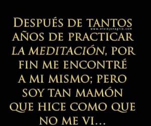 textos, reflexiones, and frases image