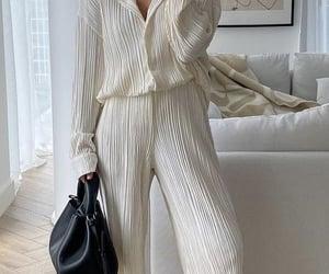 aesthetic, style, and fashion image