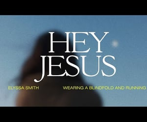 video, steffany gretzinger, and spontaneous worship image
