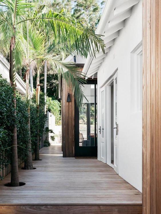 bathroom, exterior, and home image