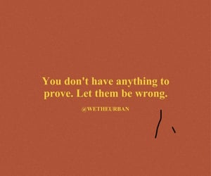 quotes, explore, and inspirational image