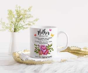 etsy, floral arrangement, and heat transfer image