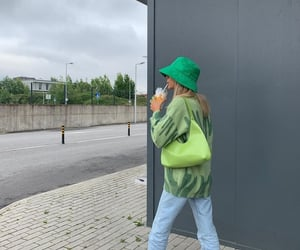 blogger, look, and casual look image