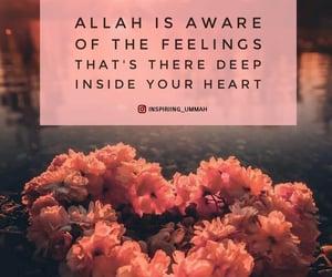 beautiful, quotes, and Ramadan image