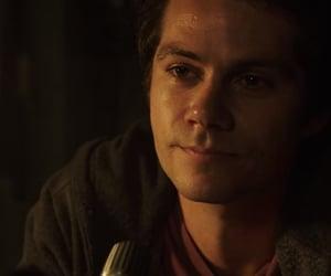 dylan o´biren, actor, and man image
