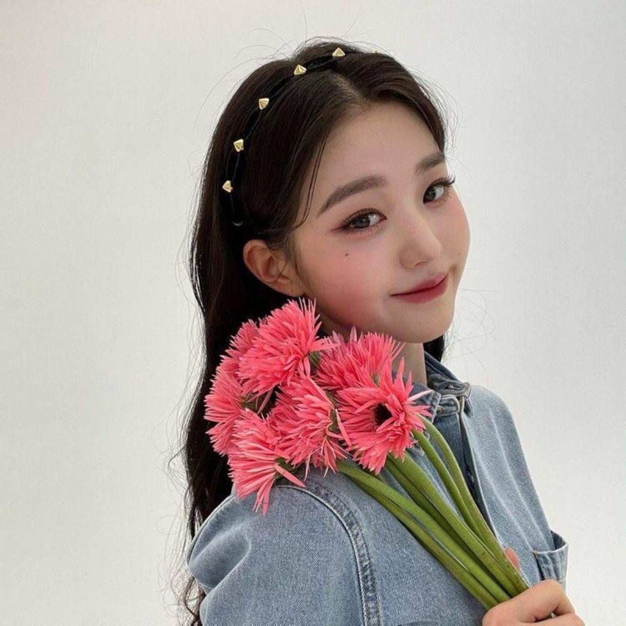 izone, wonyoung, and izone wonyoung image