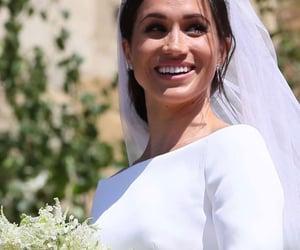 beautiful, bride, and duchess image