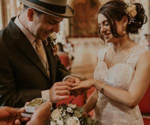 destination wedding, wedding photography paris, and photographer france image