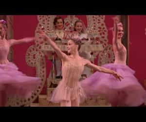 ballet, classical, and concert image