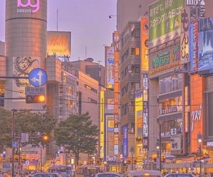 japan and wallpaper image
