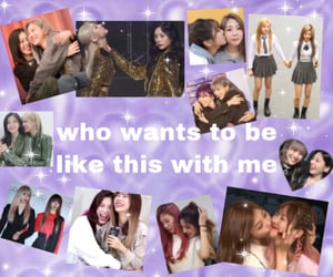 dreamcatcher, edit, and gay image