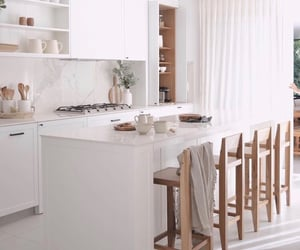 deco, home, and kitchen image