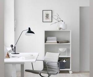 deco, interior, and home image