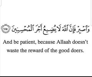 القرآن الكريم, ﻋﺮﺑﻲ, and ﺍﻗﺘﺒﺎﺳﺎﺕ image