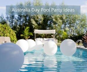 pool design and swimming pool builder image