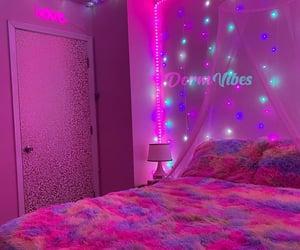 Dream Decor   @eve365
