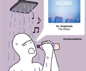 meme, funny, and haha image