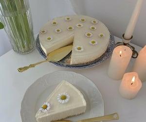 Floral Cake  @eve365