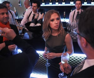 event and scarlettjohansson image