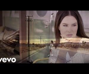 lana del rey songs, lana del rey white dress, and alternative image