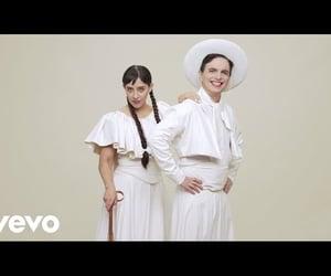 miranda, ariola, and pop music image