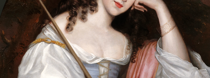 article, baroque, and bonnet image