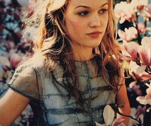 10 things i hate about you, 90s, and celebrity image