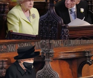 marriage, prince philip, and rip image