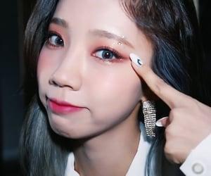kpop, cosmic girls, and lee jinsuk image