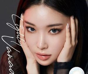 aesthetic, beauty, and korea image