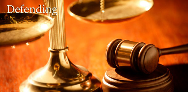 article and vacaville lawyer image