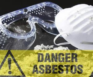 asbestos cancer lawsuit image