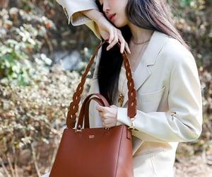 girls, photoshoot, and naeun image