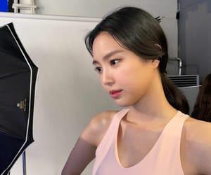 girls, naeun, and apink image