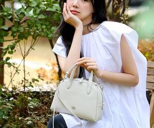 kpop, girls, and naeun image