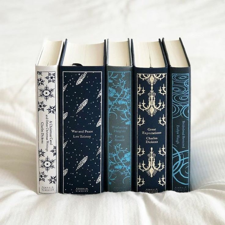 adventure, books, and blue image