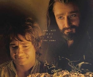 lo hobbit image