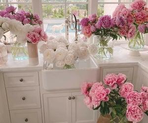 Floral Homedecor   @eve365