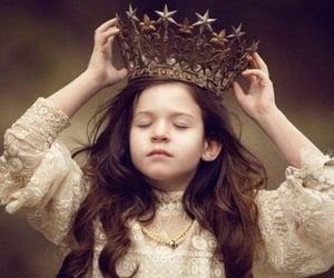 children, بُنَاتّ, and girls image