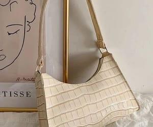 amazing, bag, and blogger image
