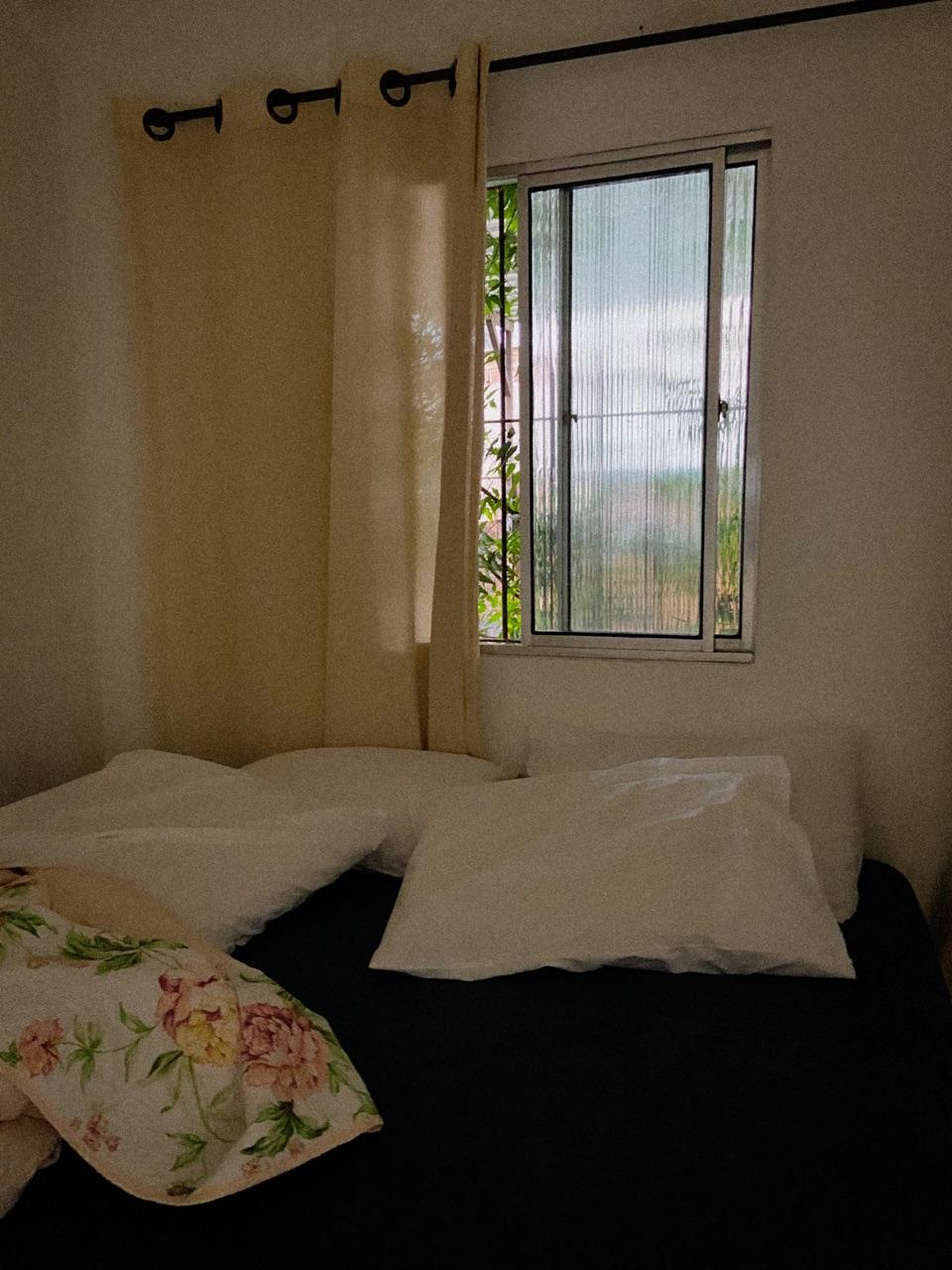 autoral, bedroom, and cozy image