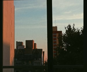 35mm and buenos aires image