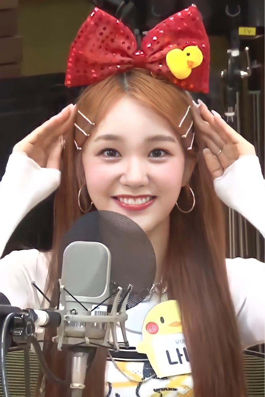 girl, kpop, and Nana image