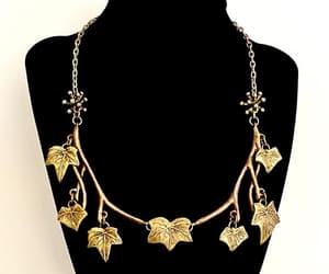 costume jewelry, vintage costume jewelry, and estate jewelry image