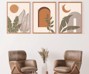 art print, wall art print, and printable download art image