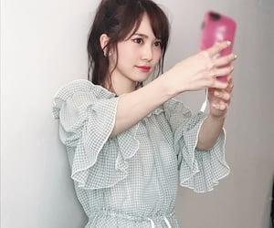 加藤史帆, 日向坂46, and hinatazaka46 image